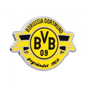 BvB Pin