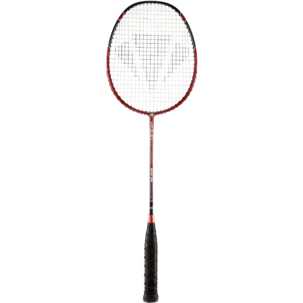 Carlton Powerblade S-Light red