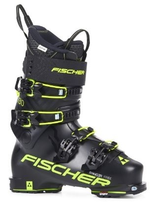 Fischer Sports - Ranger Free 130 Walk