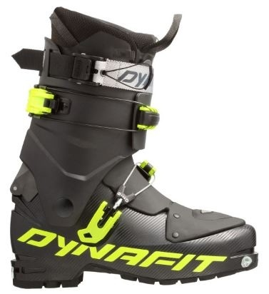 Dynafit- TLT Speedfit
