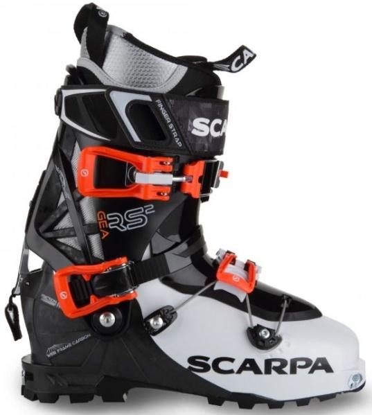 Scarpa- Gea RS