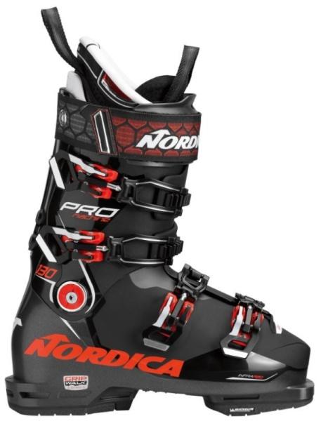 Nordica- Pro Machine 130