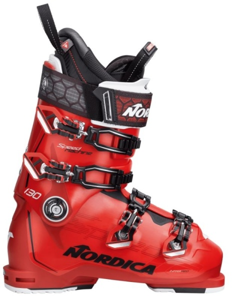 Nordica - Speed Machine 130