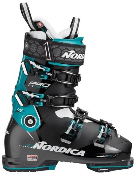 Nordica- Pro Machine 115w