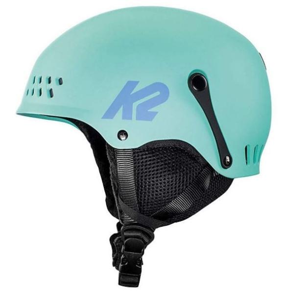 K2- Entity