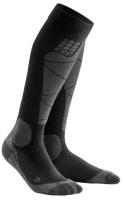 CEPSki Merino Socks men black