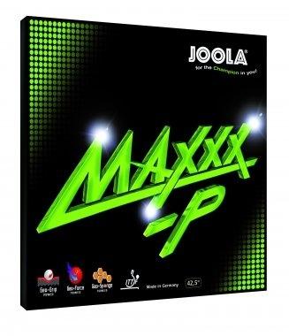 JoolaMAXX P