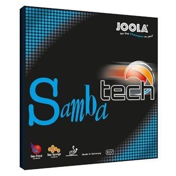 JoolaSamba Tech