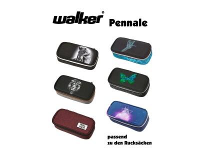 WALKER - Pennale