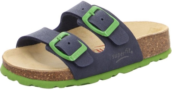 Superfit00111-82