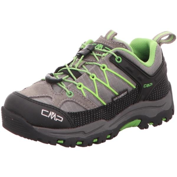 CMP3Q54554