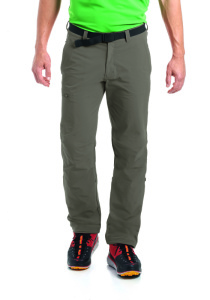 Maier SportsNil - He-Hose roll up el.