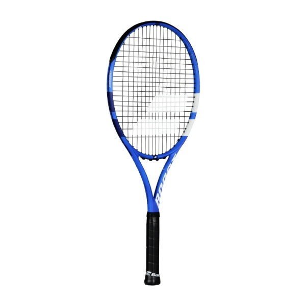 Babolat Boost Drive