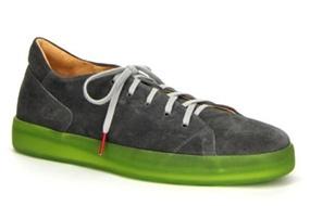 ThinkThink Herren Sneaker