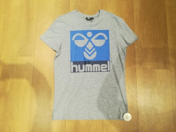 HummelRandall T-Shirt