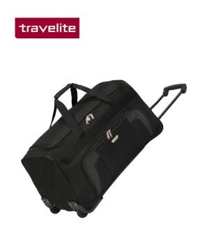 TraveliteRollenreisetasche