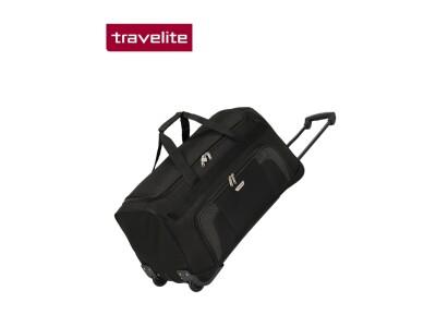 Rollenreisetasche