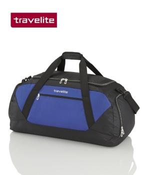 TraveliteReisetasche