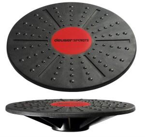 Deuser Balanceboard