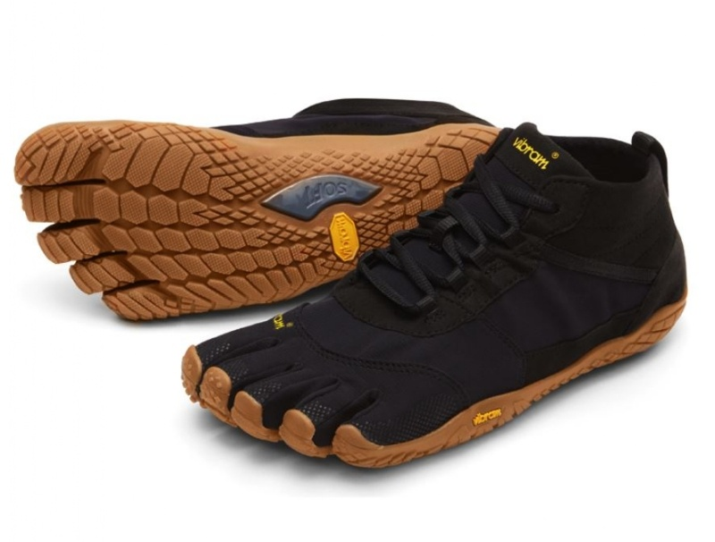 VIBRAM Five Fingers V-Trek Damen