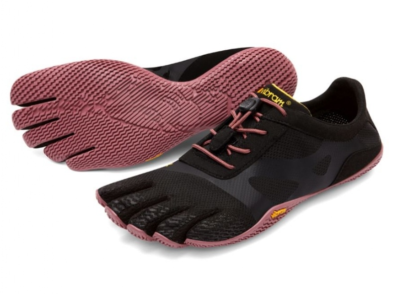 VIBRAM Five Fingers KSO EVO