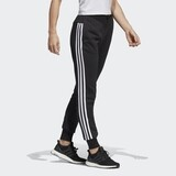 adidasW MH 3S PANT