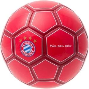 adidasFussball