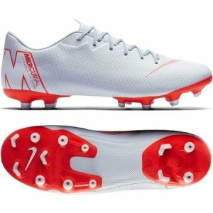 NikeVapor 12 Academy FG/MG