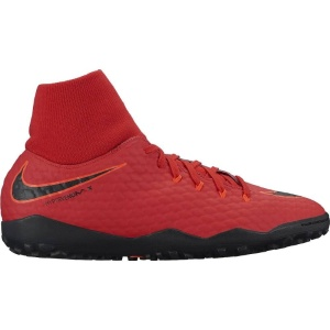 NikeHypervenomx Phelon 3 DF TF