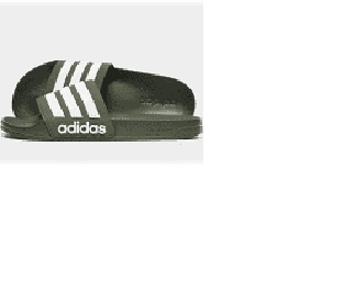 adidasAdilette Sandales