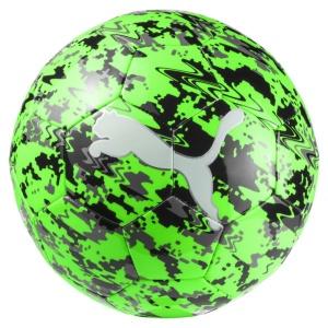 PumaOne Laser Fussball
