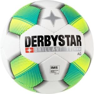 Derby StarBrillant TT Fussball