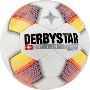 Derby Star Brillant TT Fussball