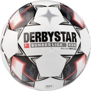 Derby StarBrillant APS Replica Fussball