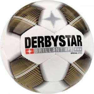 Derby StarBrillant APS Special Fussball