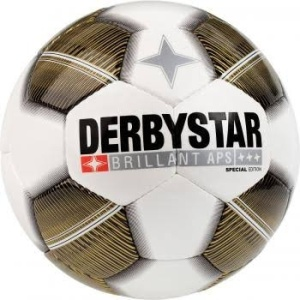Derby Star Brillant APS Special Fussball