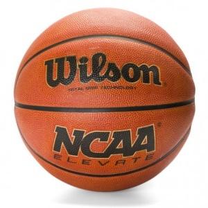 WilsonNCCA Elevate Basketball