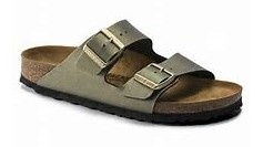 Birkenstock Arizona 1014281