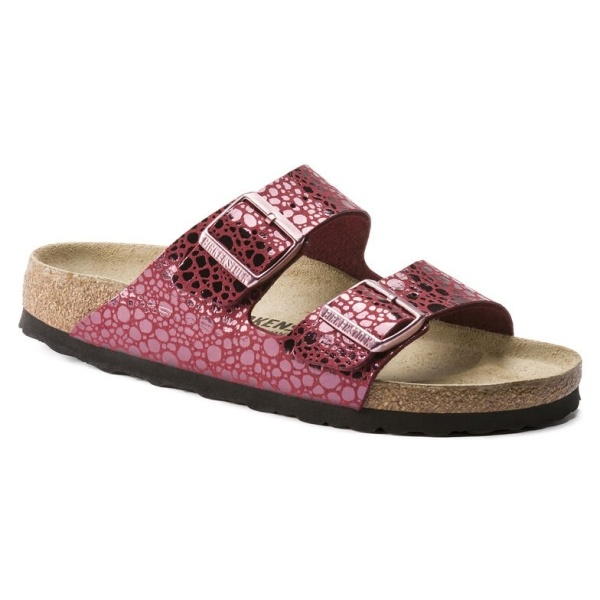 Birkenstock Arizona 1014369