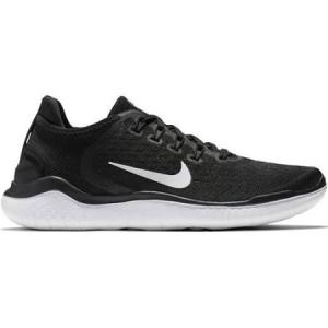 NikeFree RN 2018