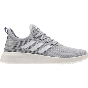 adidas Lite Racer RBN