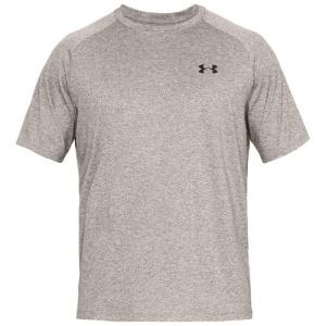 Under ArmourNOS Tech SS T-shirt
