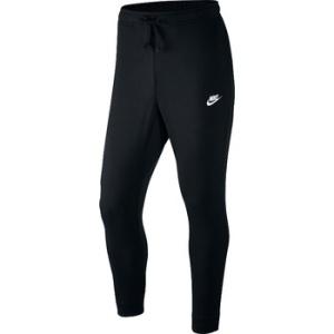 NikeM NSW Club Jogger FT