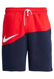 NikeM NSW Short