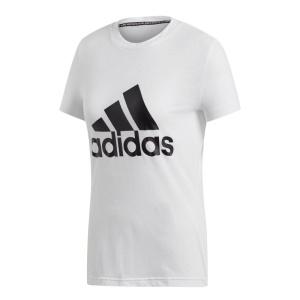 adidasWH Bos Tee