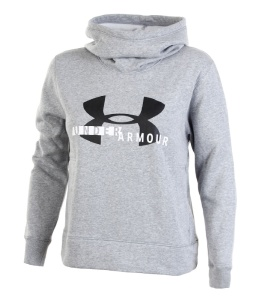 Under Armour G&G UA Cotton