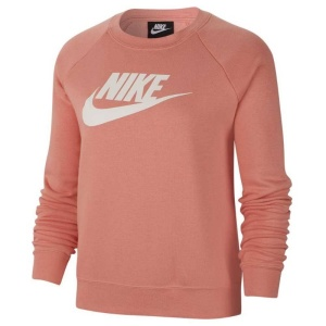 NikeW NSW essntl crew FLC