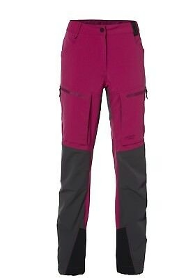 North Bend Trekking-Pant Damen
