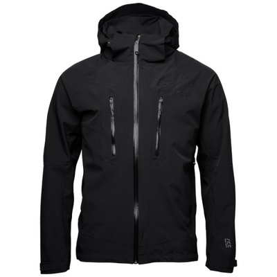North Bend Trekking-Jacke Flex Damen