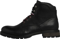 Tommy Hilfiger Boot